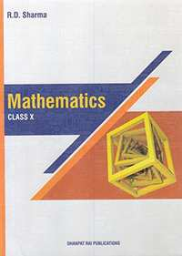 10 Mathematics