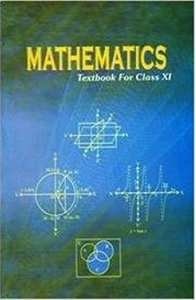 Mathematics Textbook for Class 11