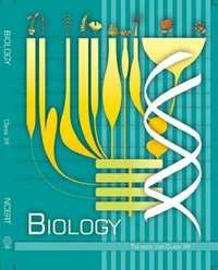 Biology Textbook for Class 12