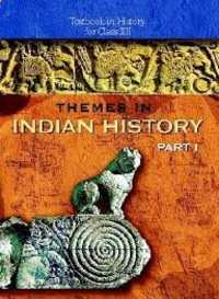 NCERT Solutions for Class 12 History - Themes in Indian History - Shaalaa.com