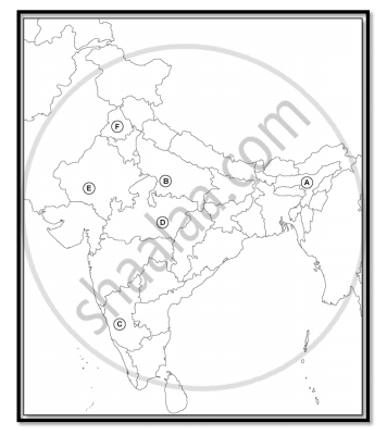 India Outline Map With States on india territories, asia map with states, just india map with states, world map outline with states, mexico map outline with states, india map with latitude and longitude, russia map outline with states, australian map outline with states, map of india with states, usa map outline with states, map of india showing states, india map with flag, india map with neighbouring countries, india map states and capitals, france map outline with states, germany map outline with states, india digital maps, india map with cities and states, india political, black and white of the united states map with states,