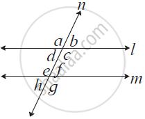 Geometry Balbharati Model Question Paper Set 1 2018-2019 SSC
