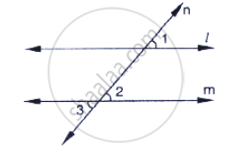 RD Sharma solutions for Class 9 Mathematics chapter 10