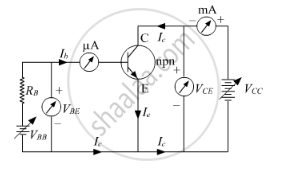 Amazing Solution For Draw A Circuit Diagram For Studying The Input And Wiring 101 Cominwise Assnl