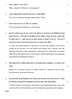 Question Paper - Business Studies 2014 - 2015 - CBSE 12th - Class 12 - CBSE (Central Board of Secondary Education)
