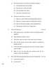 Question Paper - English Core 2014 - 2015 - CBSE 12th - Class 12 - CBSE (Central Board of Secondary Education)