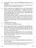 Question Paper - Entrepreneurship 2014 - 2015 - CBSE 12th - Class 12 - CBSE (Central Board of Secondary Education)
