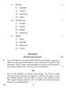 Question Paper - English Elective 2014 - 2015-CBSE 12th-12th CBSE