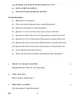 Question Paper - Entrepreneurship 2014 - 2015-CBSE 12th-12th CBSE