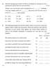 Question Paper - English - Communicative 2014-2015 Class 10 - CBSE (Central Board of Secondary Education) with PDF download