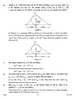 Question Paper - Mathematics 2014-2015 Class 10 - CBSE (Central Board of Secondary Education) with PDF download