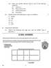 Question Paper - Foundation of Information Technology 2014 - 2015 Class 10 - CBSE (Central Board of Secondary Education) (CBSE)