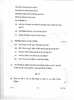 Question Paper - Hindi Course - A 2014 - 2015 10th CBSE