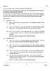 Question Paper - Chemistry (Practical) 2013 - 2014 - I.S.C. - Class 12 - CISCE (Council for the Indian School Certificate Examinations)