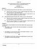 Question Paper - Computer Science (Theory) 2013 - 2014 - I.S.C. - Class 12 - CISCE (Council for the Indian School Certificate Examinations)