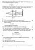 Question Paper - Physics (Theory) 2013 - 2014 - I.S.C. - Class 12 - CISCE (Council for the Indian School Certificate Examinations)