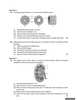 Question Paper - Biology 2014 - 2015 - I.C.S.E. - Class 10 - CISCE (Council for the Indian School Certificate Examinations)