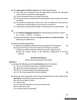 Question Paper - Chemistry 2014 - 2015 - I.C.S.E. - Class 10 - CISCE (Council for the Indian School Certificate Examinations)