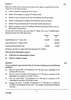 Accounts 2013-2014 - I.S.C. - Class 12 - CISCE (Council for the Indian School Certificate Examinations) question paper with PDF download