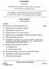 Question Paper - Economics 2013 - 2014-I.S.C.(CLASS XII)-12th Council for the Indian School Certificate Examinations (CISCE)