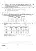 Question Paper - Mathematics 2014 - 2015-I.S.C.(CLASS XII)-12th Council for the Indian School Certificate Examinations (CISCE)