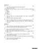 Question Paper - Geography 2014 - 2015-I.C.S.E.(CLASS X)-Final Council for the Indian School Certificate Examinations (CISCE)