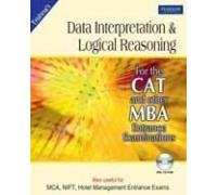 Data Interpretation And Logical Reasoning For The Cat - Shaalaa.com