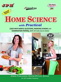 Home Science - Shaalaa.com