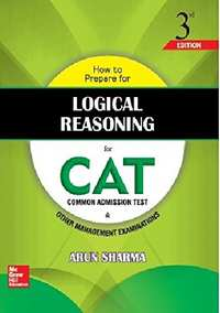 How to Prepare for Logical Reasoning for the CAT - Shaalaa.com