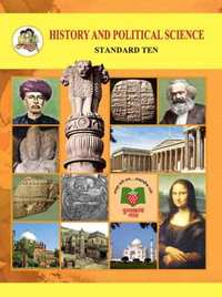 Maharashtra state board (SSC) 10th Standard  Social Science History and Civics - Shaalaa.com