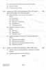 Psychology 2015-2016 - H.S.C - 12th Board Exam - Maharashtra State Board (MSBSHSE) question paper with PDF download