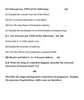 Question Paper - Biology 2014 - 2015 - H.S.C - 12th Board Exam - Maharashtra State Board (MSBSHSE)