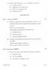 Question Paper - Chemistry 2013 - 2014 - H.S.C - 12th Board Exam - Maharashtra State Board (MSBSHSE)