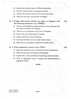 Question Paper - Economics 2015 - 2016 - H.S.C - 12th Board Exam - Maharashtra State Board (MSBSHSE)
