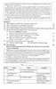 Question Paper - English 2015 - 2016 - H.S.C - 12th Board Exam - Maharashtra State Board (MSBSHSE)