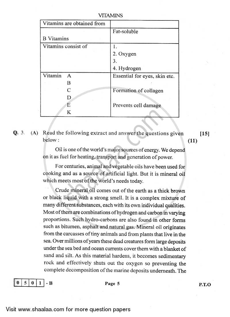 hsc essay 33 Open document below is an essay on hsc pwcs 33 principles of diversity, equality and inclusionin adult social care settings from anti essays, your source for research papers, essays, and term paper examples.