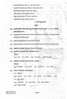 Question Paper - Marathi 2013 - 2014-H.S.C-12th Board Exam Maharashtra State Board (MSBSHSE)
