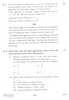 Question Paper - Physics 2013 - 2014-H.S.C-12th Board Exam Maharashtra State Board (MSBSHSE)