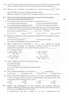 Question Paper - Physics 2014 - 2015 - H.S.C - 12th Board Exam - Maharashtra State Board (MSBSHSE)