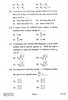 Question Paper - Physics 2015 - 2016 - H.S.C - 12th Board Exam - Maharashtra State Board (MSBSHSE)