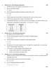 Question Paper - Algebra 2012 - 2013 - S.S.C - 10th - Maharashtra State Board (MSBSHSE)