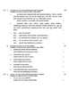 Question Paper - Sanskrit (Composite) 2014 - 2015 - S.S.C - Board Exam - Maharashtra State Board (MSBSHSE)