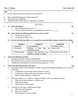 Question Paper - Science and Technology 2012 - 2013 - S.S.C - Board Exam - Maharashtra State Board (MSBSHSE)