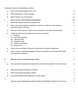 Question Paper - Science and Technology 2013 - 2014 - S.S.C - Board Exam - Maharashtra State Board (MSBSHSE)