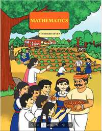 Balbharati Solutions for Mathematics 7th Standard Maharashtra State Board - Shaalaa.com