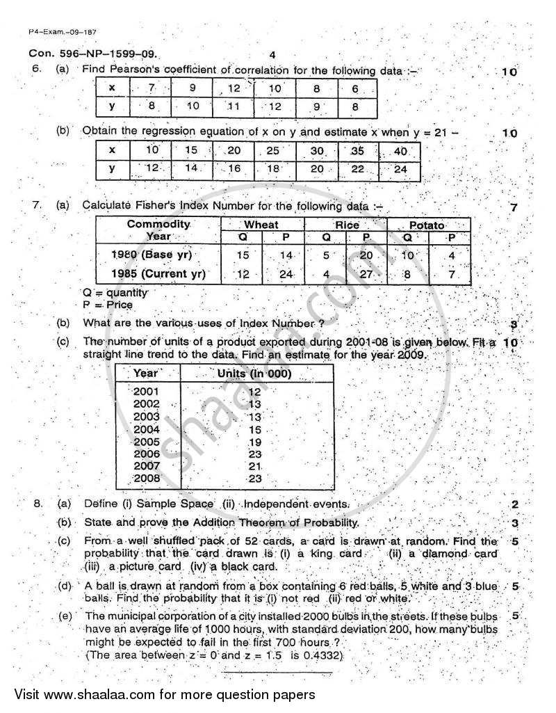 importance of mathematics and statistics to economics essay They are intended to help students see the importance of maths in economic from an online course on mathematics and statistics and exam papers.
