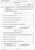 Foundation Course 1 2015-2016 - B.A. - 1st Year (FYBA) - University of Mumbai question paper with PDF download