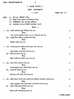 Question Paper - Foundation Course 2 2014 - 2015 - B.A. - 2nd Year (SYBA) - University of Mumbai