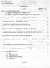 Question Paper - Foundation of Sociology 2015 - 2016 - B.A. - 1st Year (FYBA) - University of Mumbai