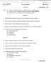 Question Paper - Introduction to Politics 2012 - 2013 - B.A. - 1st Year (FYBA) - University of Mumbai